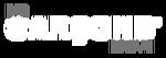 Des Garçons de Café Logo